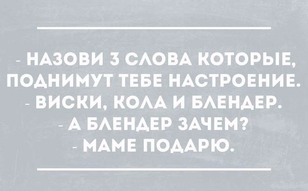 http://sg.uploads.ru/sliKu.jpg
