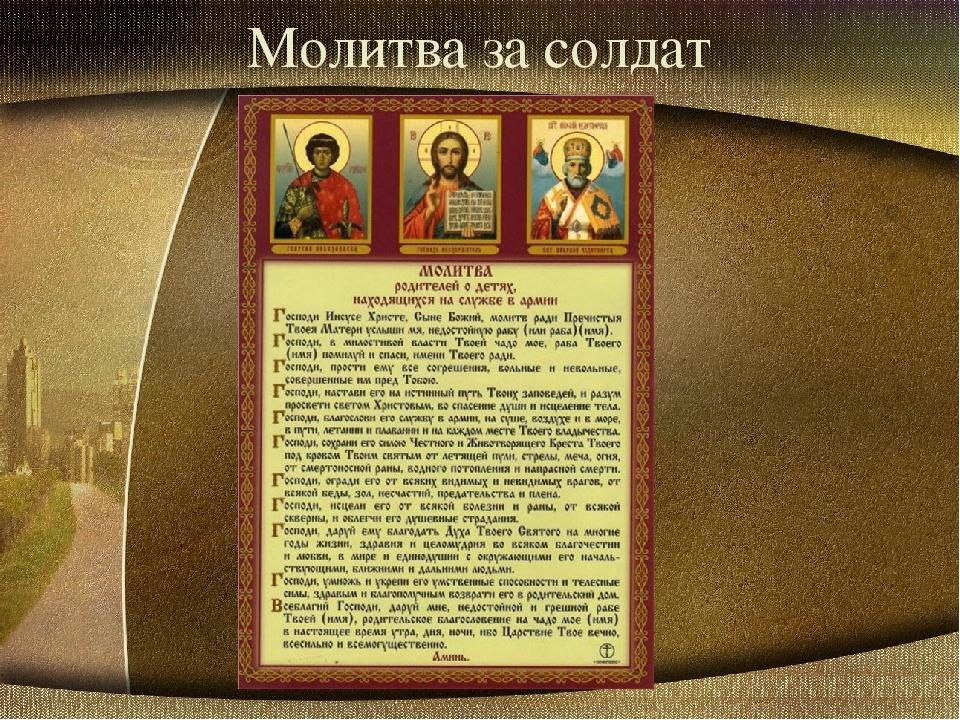 http://sg.uploads.ru/smf9k.jpg