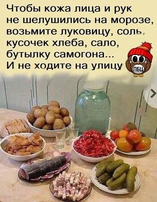 http://sg.uploads.ru/srRjT.jpg