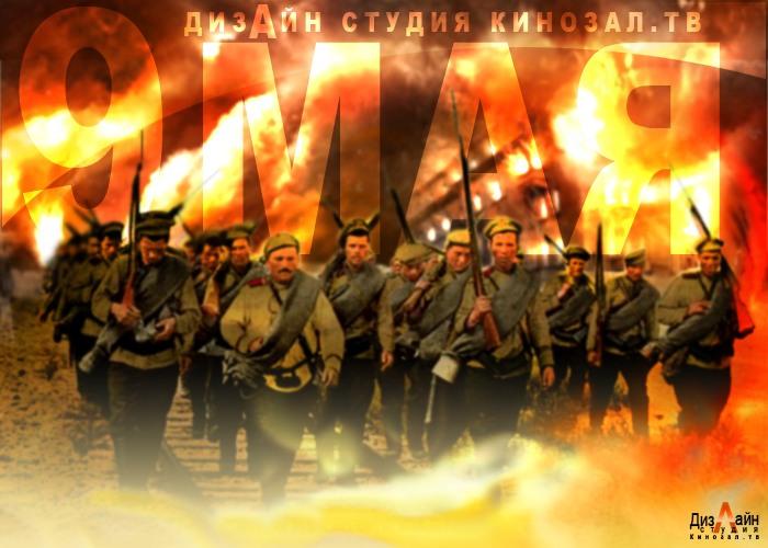 http://sg.uploads.ru/stCRI.jpg