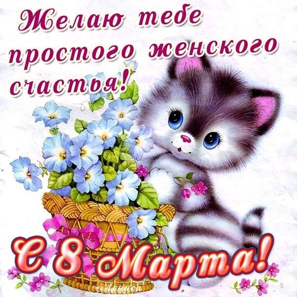 http://sg.uploads.ru/svfXR.jpg