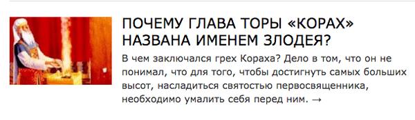 http://sg.uploads.ru/t/00Y6l.png
