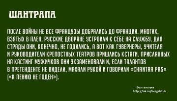 http://sg.uploads.ru/t/01zLI.jpg