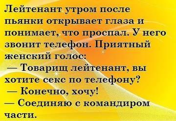 http://sg.uploads.ru/t/05Etg.jpg