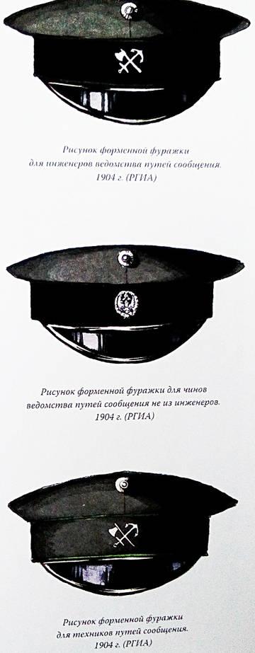 http://sg.uploads.ru/t/05gzy.jpg