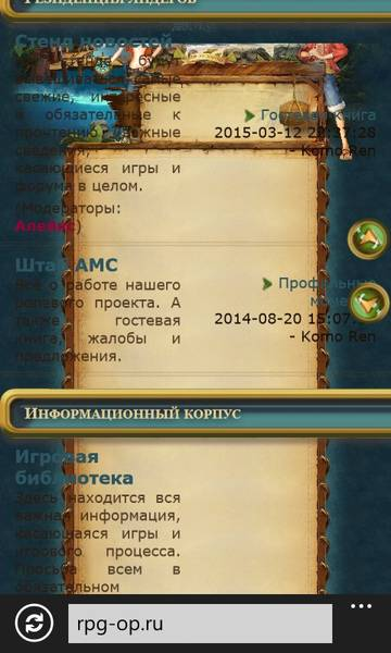 http://sg.uploads.ru/t/05tQM.jpg
