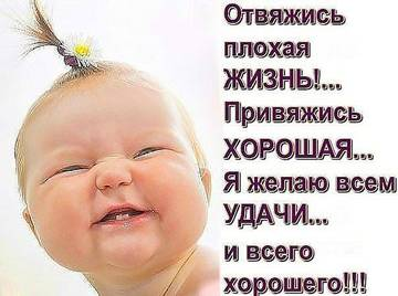http://sg.uploads.ru/t/064kT.jpg