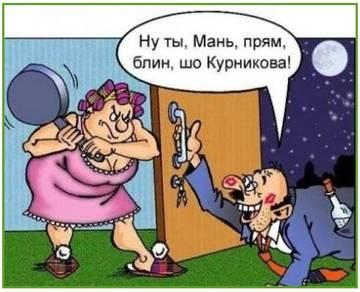 http://sg.uploads.ru/t/06w8S.jpg