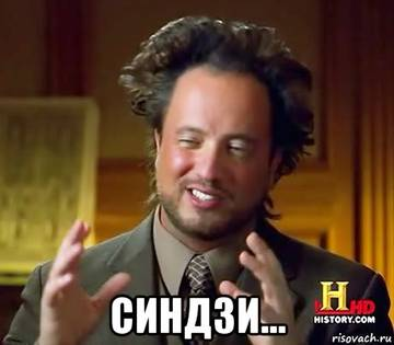 http://sg.uploads.ru/t/08Tfc.jpg
