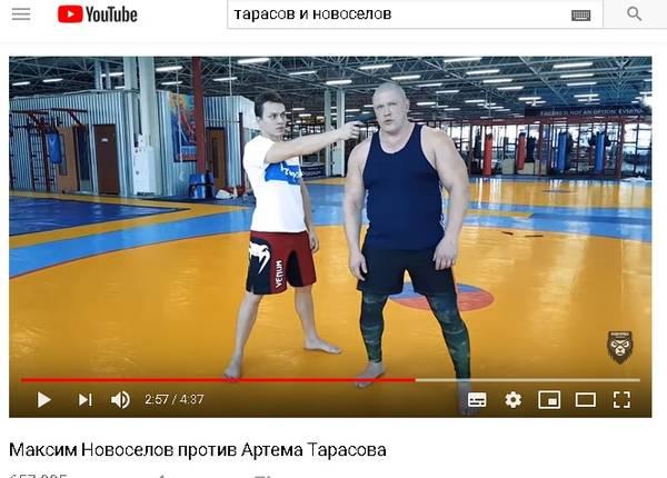 http://sg.uploads.ru/t/08Zam.jpg