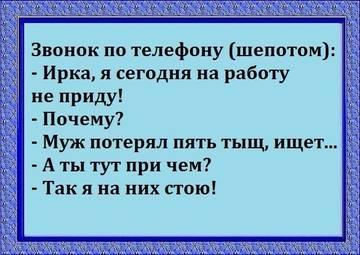 http://sg.uploads.ru/t/0BMt3.jpg