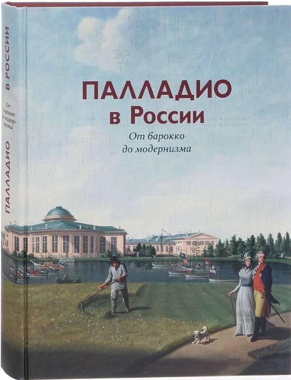 http://sg.uploads.ru/t/0Dvie.jpg