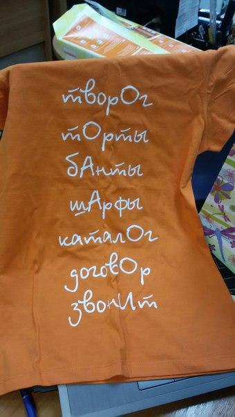 http://sg.uploads.ru/t/0EGSZ.jpg