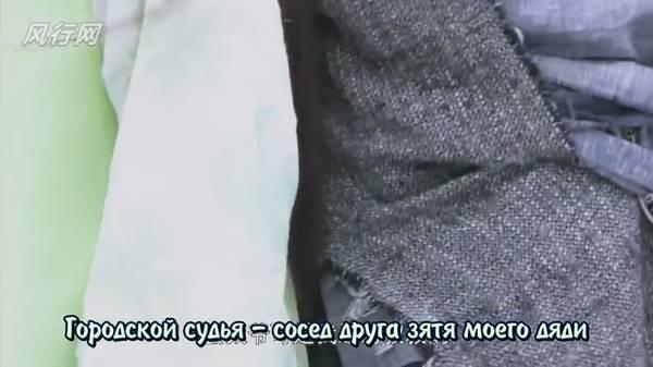 http://sg.uploads.ru/t/0EJ8M.jpg