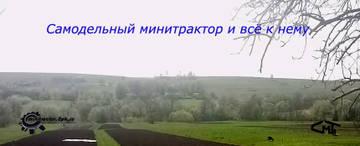 http://sg.uploads.ru/t/0GoyU.jpg