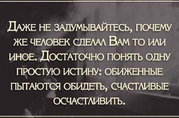 http://sg.uploads.ru/t/0I8PN.jpg
