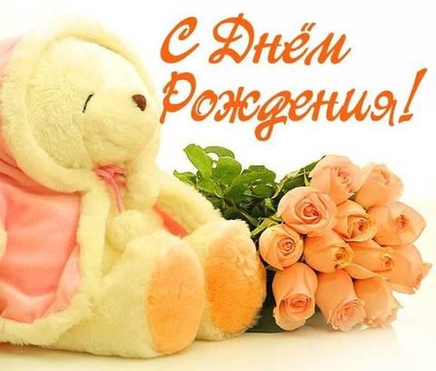 http://sg.uploads.ru/t/0IsT6.jpg