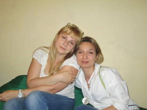 http://sg.uploads.ru/t/0MRO1.jpg