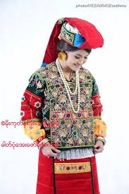 http://sg.uploads.ru/t/0PUgm.jpg