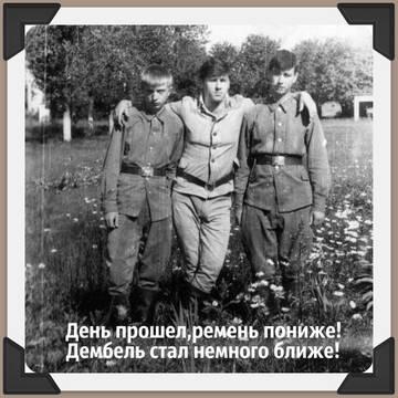 http://sg.uploads.ru/t/0RMOb.jpg