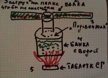 http://sg.uploads.ru/t/0Sz3B.jpg