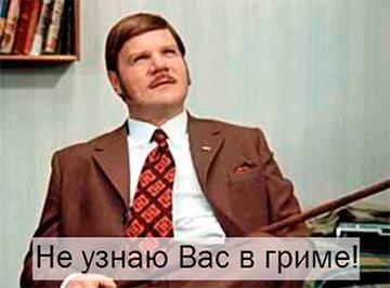 http://sg.uploads.ru/t/0VqFZ.jpg