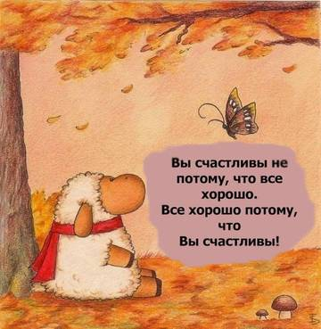 http://sg.uploads.ru/t/0Z2wU.jpg