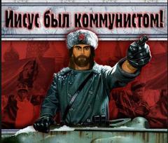 http://sg.uploads.ru/t/0bDSG.png