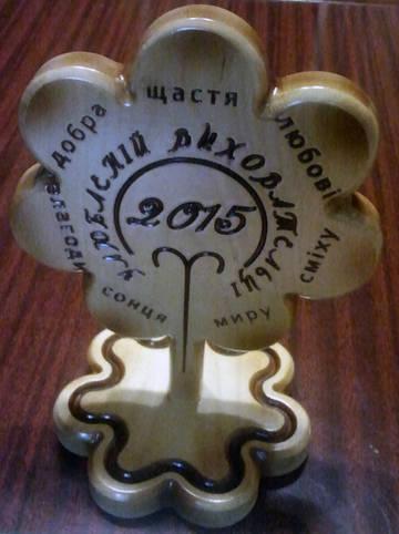 http://sg.uploads.ru/t/0dRZO.jpg