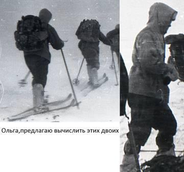 http://sg.uploads.ru/t/0fvQN.jpg