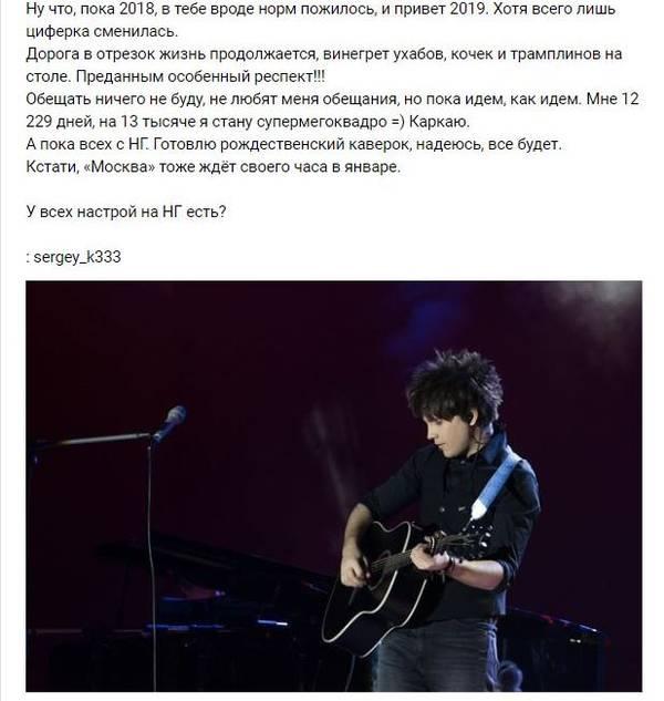 http://sg.uploads.ru/t/0g8Jm.jpg