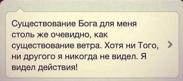 http://sg.uploads.ru/t/0gt3j.jpg