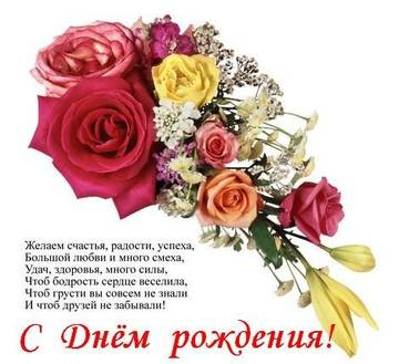 http://sg.uploads.ru/t/0jwZa.jpg