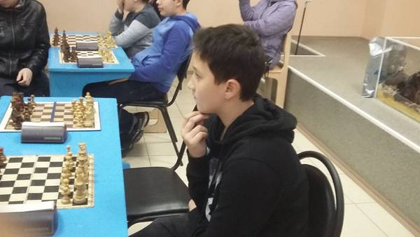 http://sg.uploads.ru/t/0kSmx.jpg