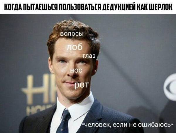 http://sg.uploads.ru/t/0qUpc.jpg