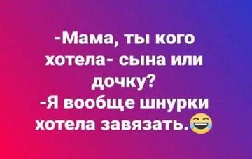 http://sg.uploads.ru/t/0qwe2.jpg