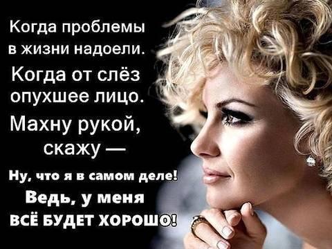 http://sg.uploads.ru/t/0s7Iw.jpg