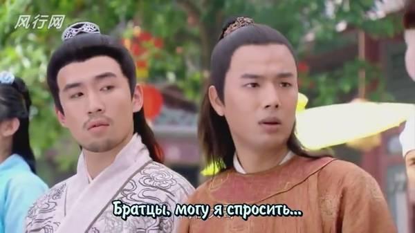 http://sg.uploads.ru/t/0tJiT.jpg
