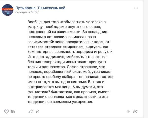 http://sg.uploads.ru/t/0w6qe.jpg