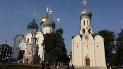 http://sg.uploads.ru/t/10HGC.jpg
