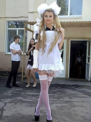 http://sg.uploads.ru/t/10gNU.jpg