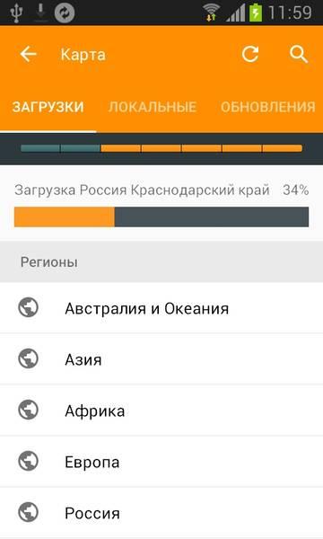 http://sg.uploads.ru/t/13YjA.jpg