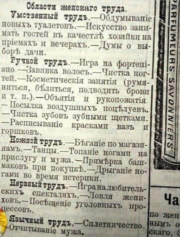 http://sg.uploads.ru/t/13ced.jpg