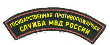 http://sg.uploads.ru/t/14oGY.jpg