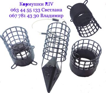 http://sg.uploads.ru/t/16H09.png