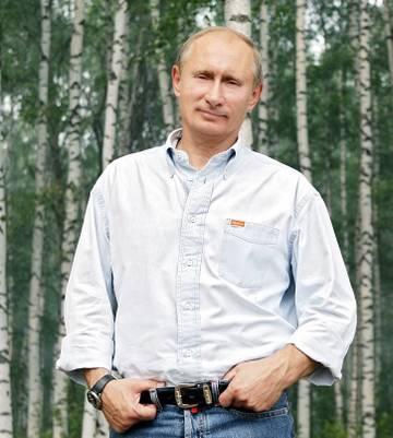 http://sg.uploads.ru/t/17QSr.jpg