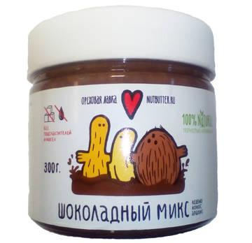 http://sg.uploads.ru/t/187aH.jpg