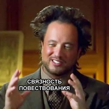 http://sg.uploads.ru/t/197IV.jpg