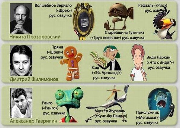 http://sg.uploads.ru/t/197Z3.jpg