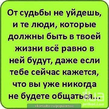 http://sg.uploads.ru/t/1DnY5.jpg